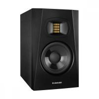 adam audio t5v studio monitor single studio monitor