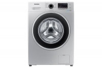 samsung 7kg front washing machine