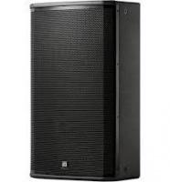 presonus ult15 speaker speaker