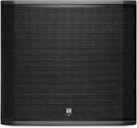 presonus ult18s subwoofer speaker
