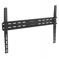 astrum low profile tv wall mount 37 70 bracket