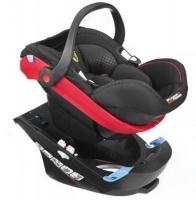 ferrari satellite car seat car seat