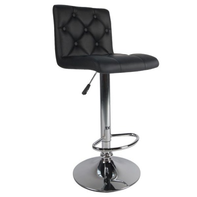 Photo of Diamond Bar Chair