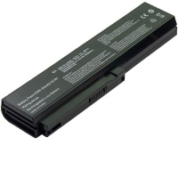 lg r410 r510 squ 805 804 replacement laptop battery