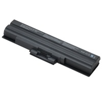 sony vaio vgn aw180 aw190 aw110 replacement battery
