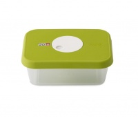 joseph 1 litre dial storage container food storage