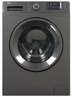 defy 7kg front washing machine