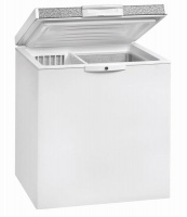 defy cf210hc chest freezer freezer