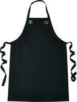 roesle braai barbecue apron braai accessory