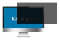 kensington adhesive stick on privacy filter for apple imac