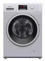 hisense 9kg front washing machine