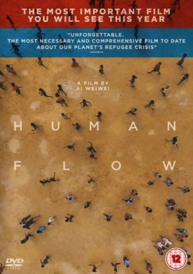 Photo of Human Flow