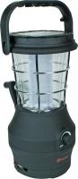 solsave sg mylamp solar powered lantern