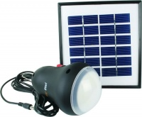 solsave sg mylite solar powered light