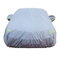 Full Waterproof Car Cover