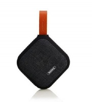 remax bluetooth 5w speaker black
