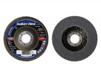 Andor Superflex Sanding Disc Flap 80g