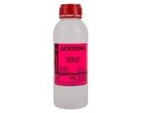 Rush Acetone 1L