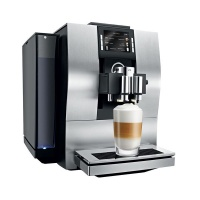 jura z 6 coffee machine