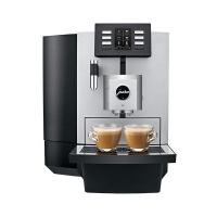 jura x8 coffee machine