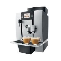 jura x 3 coffee machine