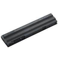 replacement battery for dell e5420 e5530 e6420 e6520