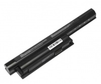 replacement battery sony vaio vgp bps26 bps26a