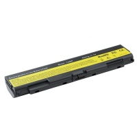laptop battery for lenovo t440