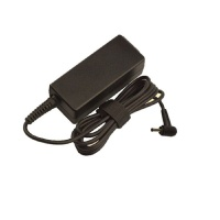 replacement ac adapter for asus x540