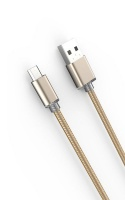 LDNIO 3m Micro USB Cable for Android Phones