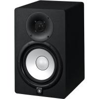 yamaha hs7 powered studio monitor studio monitor