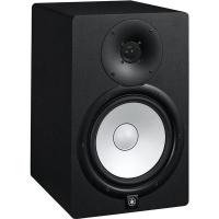 yamaha hs8 powered studio monitor studio monitor
