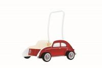 beetle walker 6943478018440 walker