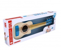 blue lagoon guitar electronic toy