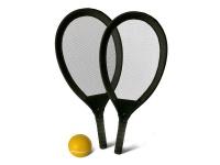 kids tennis rackets and ball beach set tenni