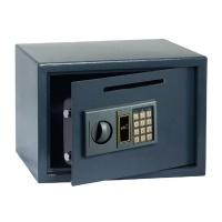 bbl electronic slot drop safe safe