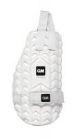 GM Mens Original Inner Thigh Pad Right Hand