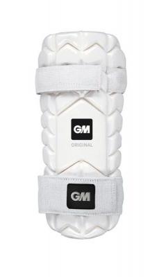 GM Mens Original Arm Guard