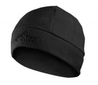first ascent ladies beanie black accessory