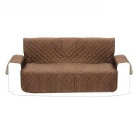 3 Seat Deluxe Reversible Sofa Cover