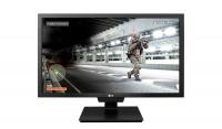 lg 24gm79g 24 fhd144hz freesync gaming monitor
