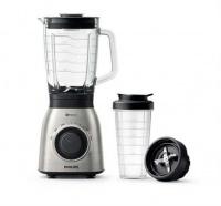philips problend 6 juicer and blender 700w food preparation