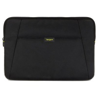 targus citygear 133 laptop sleeve