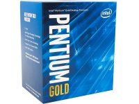 intel coffeelake s lga1151 pentium g5500