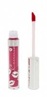 Connie Transform Rosie Liquid Matte Lipstick