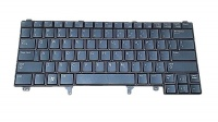 dell replacement e6420 e6320 keyboard tablet accessory