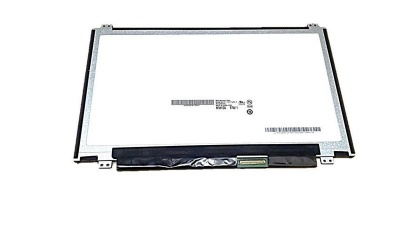 Photo of Replacement 11.6 LED 40 Pin Slim Laptop Screen