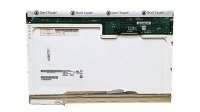 replacemement 133 lcd 30 pins for dell