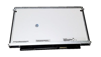 Photo of Replacement 13.3 LED 40 Pin Slim Screen