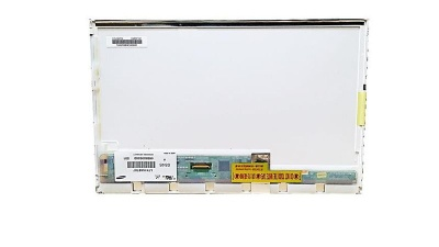 Photo of Apple Replacement 15.4 LED 40 pin Screen for 2006-2008